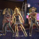 Скриншот Country Dance All Stars – Изображение 3