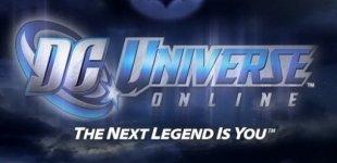 DC Universe Online. Видео #17