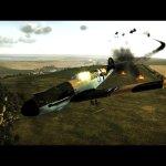 Скриншот Wings of Luftwaffe – Изображение 12
