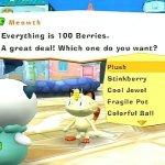 Скриншот PokéPark 2: Wonders Beyond – Изображение 32