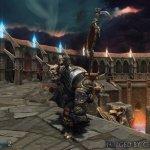Скриншот Panzar: Forged by Chaos – Изображение 83