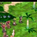 Скриншот Phantom Brave: We Meet Again – Изображение 5