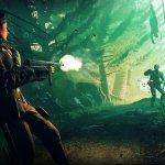 Скриншот Zombie Army Trilogy – Изображение 14