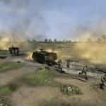 Скриншот Steel Armor: Blaze of War – Изображение 25