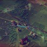 Скриншот Ultimate General: Gettysburg – Изображение 23