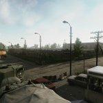 Скриншот Escape From Tarkov – Изображение 92
