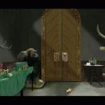 Скриншот Are You Afraid of the Dark? The Tale of Orpheo's Curse – Изображение 13