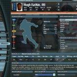 Скриншот Bowl Bound College Football