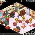 Скриншот Wonderland Online – Изображение 11