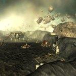 Скриншот Quantum Rush  – Изображение 8