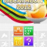 Скриншот Decathlon 2012 – Изображение 1