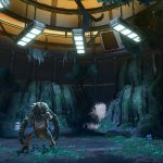 Скриншот Star Wars: The Old Republic - Rise of the Hutt Cartel – Изображение 11