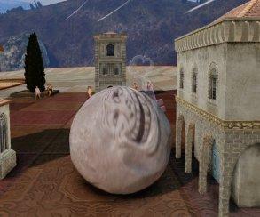 Игра про камень с троллфейсом получит сиквел