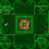 Скриншот Reactor