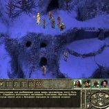 Скриншот Icewind Dale II