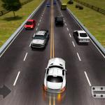 Скриншот Race the Traffic – Изображение 4