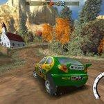 Скриншот Screamer Rally – Изображение 9