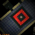 Скриншот BOH – Изображение 25