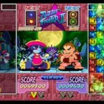 Скриншот Super Puzzle Fighter 2 Turbo HD – Изображение 4