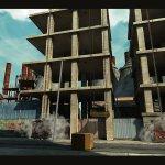 Скриншот Mara – Изображение 5