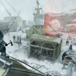 Скриншот Assassin's Creed 3 – Изображение 35