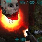 Скриншот Doom Resurrection – Изображение 10