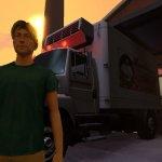 Скриншот Broken Sword: The Angel of Death – Изображение 16