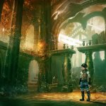 Скриншот Silence - The Whispered World 2 – Изображение 12
