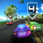 Скриншот Race Illegal: High Speed 3D – Изображение 4