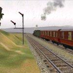 Скриншот Microsoft Train Simulator – Изображение 38