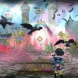 Скриншот Zombie Panic in Wonderland