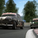 Скриншот Retro Pack: Expansion Pack for RACE 07