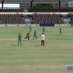 Скриншот International Cricket Captain 2011 – Изображение 24