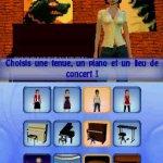 Скриншот Easy Piano – Изображение 5
