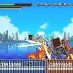 Скриншот Aces Wild : Manic Brawling Action! – Изображение 11