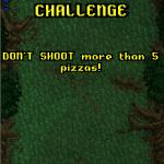 Скриншот Magenta Arcade – Изображение 14