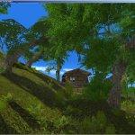 Скриншот Pirate Hunter – Изображение 159