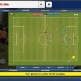 Скриншот Championship Manager Season 03/04 – Изображение 6