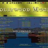 Скриншот Hollywood Mogul 3