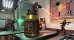 Bioshock и еще 3 события из истории игровой индустрии - Изображение 12