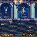 Скриншот Dungeon Fighter Online – Изображение 142