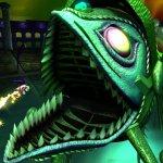 Скриншот Nights: Journey of Dreams – Изображение 128