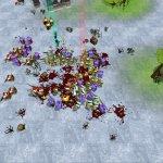 Скриншот BuildMoreCubes – Изображение 5