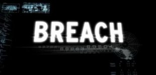 Breach. Видео #3