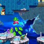 Скриншот Kirby's Return to Dream Land – Изображение 23