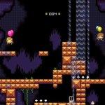 Скриншот Tobe's Vertical Adventure – Изображение 12