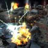 Скриншот Savage Moon