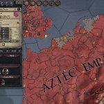 Скриншот Crusader Kings II: Sunset Invasion – Изображение 13
