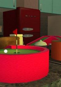 Обложка Toy Golf Extreme