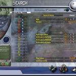 Скриншот Euro Club Manager 03/04 – Изображение 14